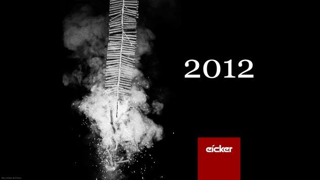 2012 Fire!