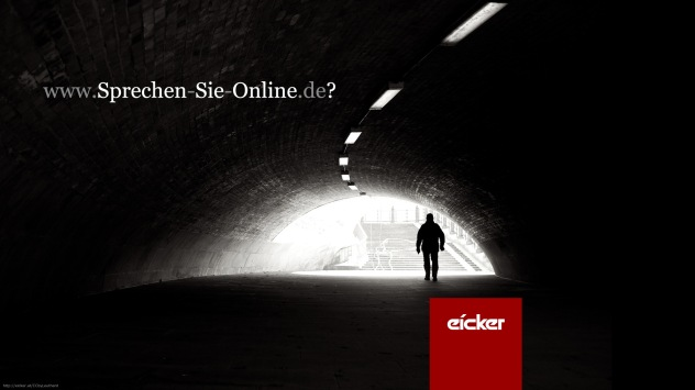 www.Sprechen-Sie-Online.de?